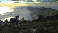 Amalfi Coast Trail Mandala Trail Lattari Running Experience Italy Holiday Trip IMG