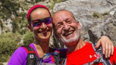 Amalfi Coast Trail Mandala Trail Running Experience Italy Holiday Trip MG